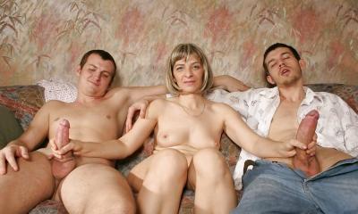 Inzest, Sex verwandten