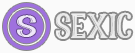 SEXic.Net